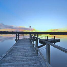 Ashley River 1